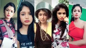 Ariyana Glory Bigg Boss Telugu 4 Contestant