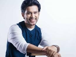 Abijeet Duddala Bigg Boss Telugu 4 Contestant